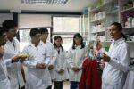 CGNA-participa-de-proyecto-asociativo-de-divulgación-y-valoración-científica