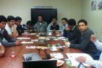 Cooperativas-campesinas-planifican-su-trabajo-con-el-CGNA