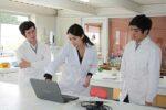 Estudiantes-se-convierten-por-un-día-en-científicos-3