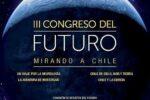 III-Congreso-del-futuro
